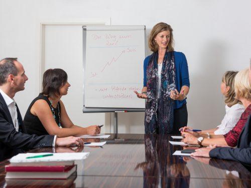 Seminare_workshops_Führunskräfte Training_Team Workshop_Akademie für Flow und Fokus