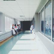 Gesundheitszentren